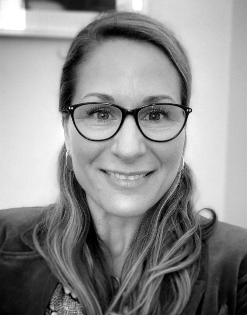Martina Leeven Psychologist at The Plane Tree Clinic in Bethnal Green, East London